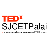 TEDxSJCETPalai