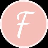 faviator logo