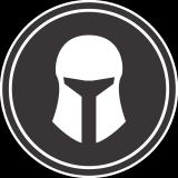 GothenburgBitFactory logo
