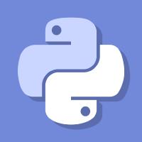 @python-discord