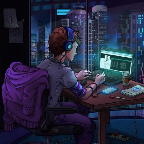 @pawelborkar
