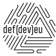 @defdeveu