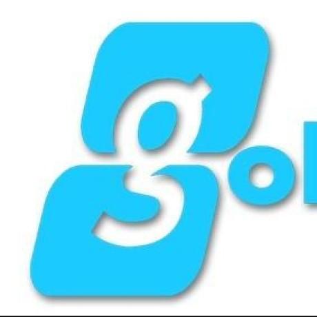 gobigwin