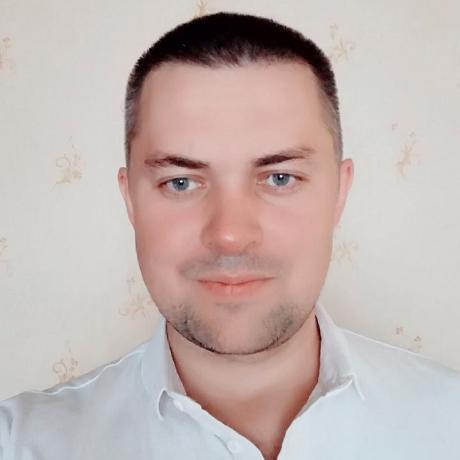 @mviktorov