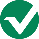 vertcoin-project logo