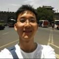 Kevin Yuan