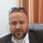 @Mashharawi