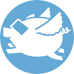 ExtendRealityLtd's avatar