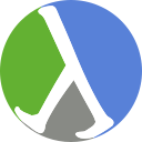 walkable-server logo
