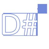 DSharpPlus logo