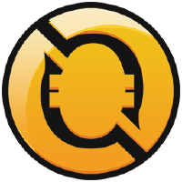 @qwertycoin-org