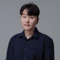 Lee Sun-Hyoup