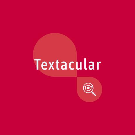 textacular