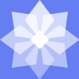 docker-taiga logo