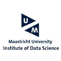 @MaastrichtU-IDS