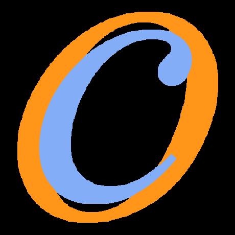 ocpsoft