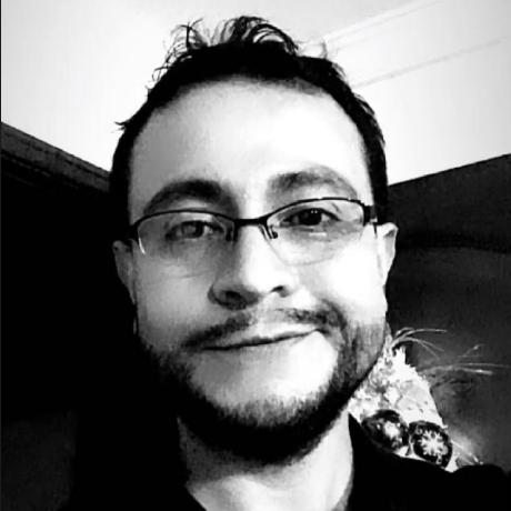 @goanpeca