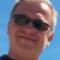 @tschabet