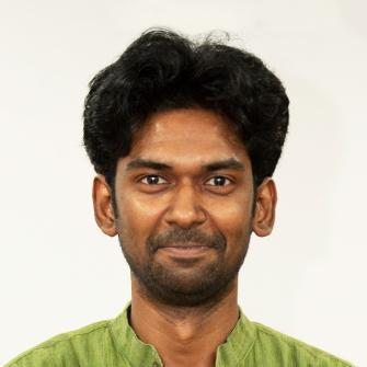 rsudhakar