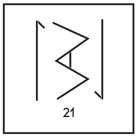 pman215