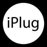 iPlug2 logo