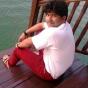 @chaitanyapi
