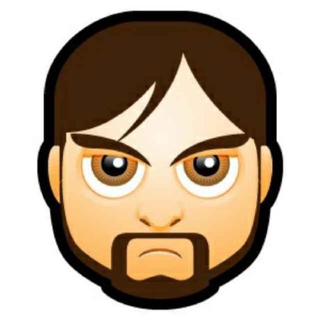 Как сделать аватарку гифкой