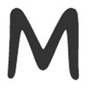 mock-server logo