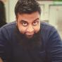 @anischohan