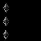 ethereum-lists logo