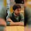 @SannanKhalid13
