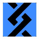 0xcert logo