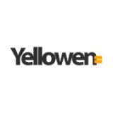 Yellowen logo