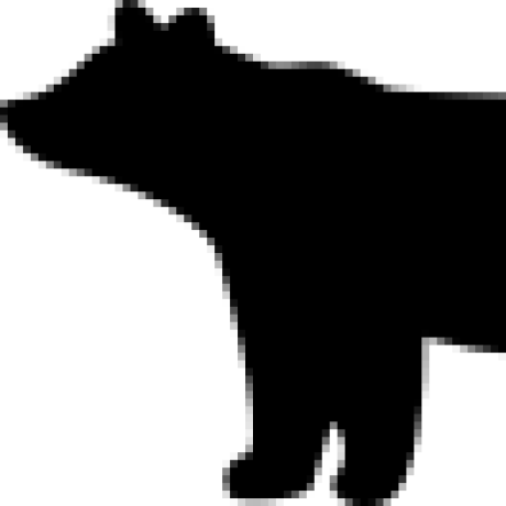 bear-metal