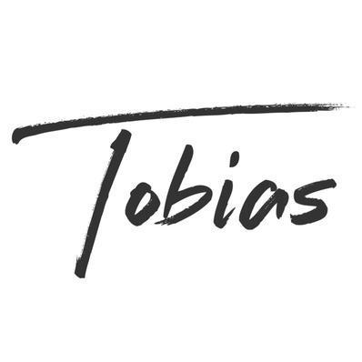 @tobias-wilfert