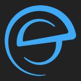 EsotericSoftware logo