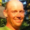 Jeff Stamerjohn