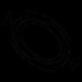 PortalNetwork logo