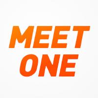 @meet-one