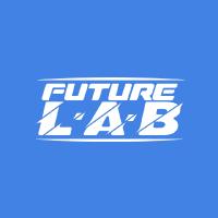 @futurelabmx