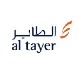 altayer-digital logo