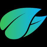 mint-lang logo