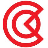 comrade-coop logo