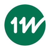 11ways logo