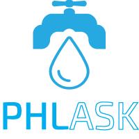 @phlask