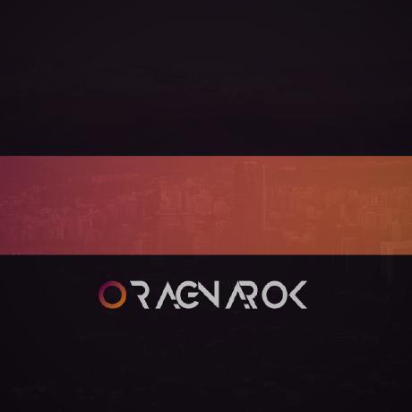 oRagnarok