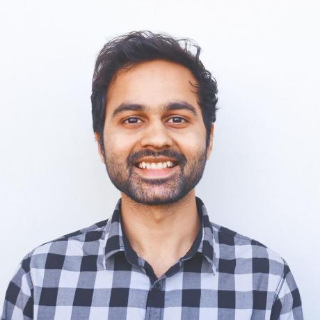 @kushsharma
