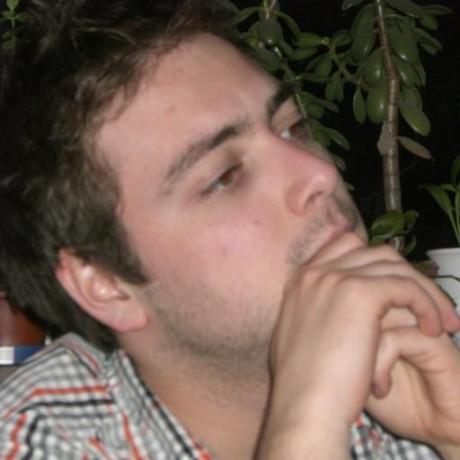 ExeuApaiIOBundle developer