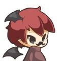 Ryuta
