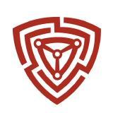 redhuntlabs logo